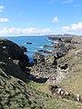 Wales Coast Path (25742232403).jpg