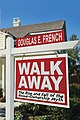 Walk Away cover.jpg