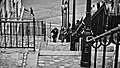 Walk up (16796471377).jpg