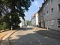 Wallgraben (Hamburg-Harburg).jpg