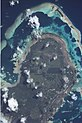 Wallis island - North with islets - ISS002-E-7404.jpg