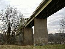 Quận Harrison, Indiana