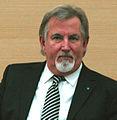 Walter Nadler (CSU) 2815a.jpg