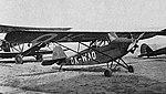 Walter Polaris II a Rearwin Junior 4000 (OK-WAO).jpg
