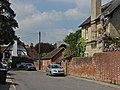 Waltham St Lawrence-geograph-3487455-by-Alan-Hunt.jpg