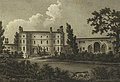 Walthamstow House home to Robert and Eleanor Wigram in 1802 (cropped).jpg