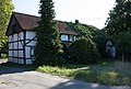 Waltrop Monument 31 Bauerschaftsschule Unterlippe 28 2019-09-21.jpg