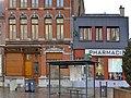 Wambrechies la Pharmacie, Caenevet.jpg