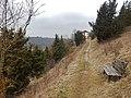 Wanderweg bei Döffingen - panoramio.jpg