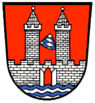 WappenKelheim.png