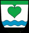 Wappen Amt Elsterland.png