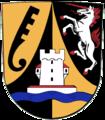 Wappen Bachhagel.png
