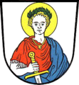 Wappen Belecke.png