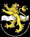 Wappen Bliesdalheim.png