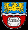 Wappen Breitbrunn (Ammersee).png