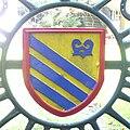 Wappen Diederichskotten.jpg