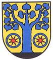 Wappen Edemissen (Ortswappen).jpg