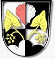 Wappen Engelhardsberg.png