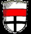 Wappen Enkingen.png
