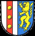 Wappen Gottmadingen.png