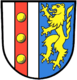 Coat of arms of Gottmadingen