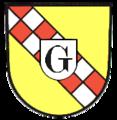 Wappen Grezhausen.png