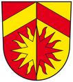 Wappen Haeuslingen.png