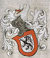 Wappen Herren von Lichtenberg.jpg