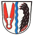 Wappen Hesselbach.jpg