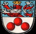 Wappen Holzhausen ueber Aar.png