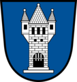 Wappen Huefingen.png