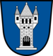 Coat of arms of Hüfingen