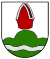 Wappen Illerberg.png