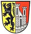 Wappen Jülich.jpg