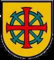 Wappen Kanzach.png