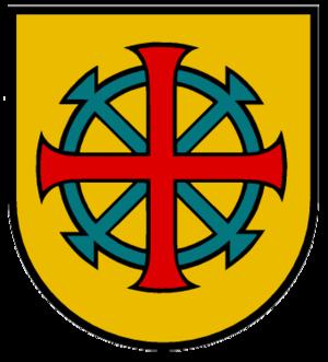 Kanzach