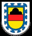 Wappen Katzenmoos.png