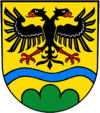 Coat of arms of Deggendorf