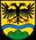 Wappen Landkreis Deggendorf