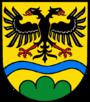 Wappen Landkreis Deggendorf.png