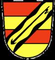 Wappen Landkreis Gunzenhausen.png
