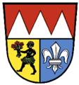 Wappen Landkreis Wuerzburg-alt.png