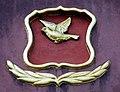 Wappen Lerche Loerrach DEMO.jpg