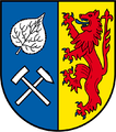 Wappen Lindenschied.png