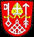 Wappen Markt Kaltental.png
