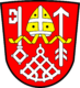 Coat of arms of Kaltental