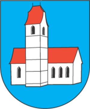 Neunkirch - Image: Wappen Neunkirch