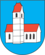 Coat of Arms of Neunkirch