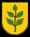 Wappen Oberreut.png