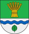 Wappen Rohlstorf.png